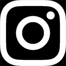 Instagram linkki